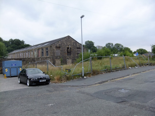 Wellfield Mill - Blackburn(2).JPG