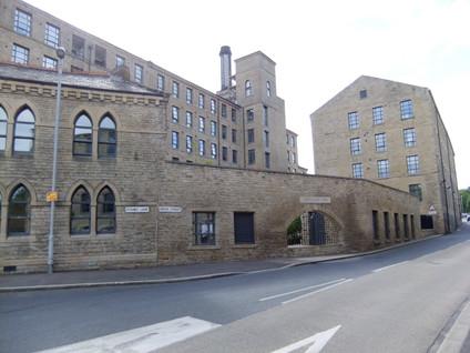 Parkwood Mills - Huddersfield(17) (1).JP