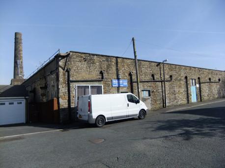 Spa Mill - Burnley(4).JPG