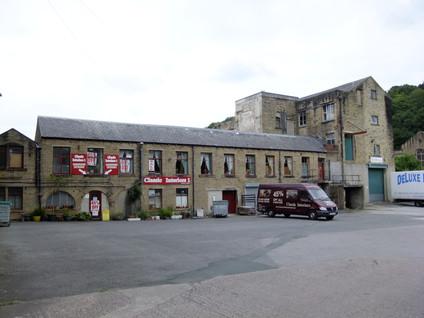 Broadfield Mills - Huddersfield(7).JPG