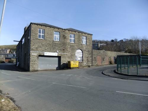 Vale Mill - Haslingden(2).JPG