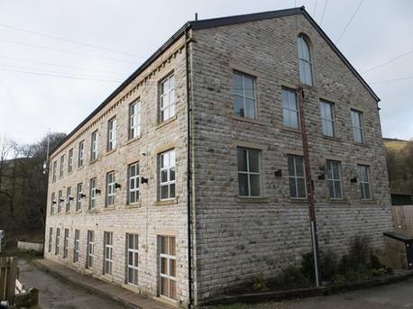 Slackcote Mill - Slackcote(10).JPG