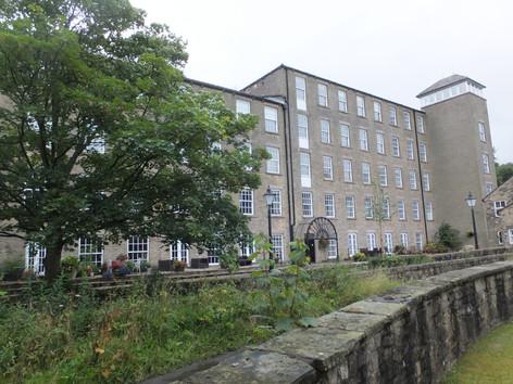 Clough Mill - Little Hayfield(10).JPG