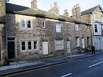 Weavers Cottage - Addingham.JPG