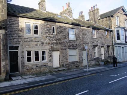 Weavers Cottage - Addingham.JPG