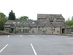 The Old Corn Mill - Brighouse(8).JPG