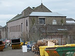 South Anchor Mill - Dundee(6) - Copy.JPG