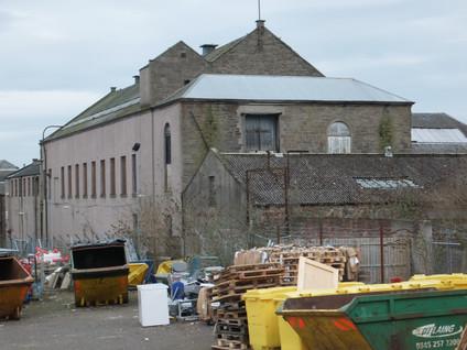South Anchor Mill - Dundee(6) - Copy.JPG