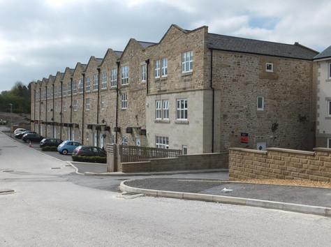 Lob Lane Mill - Brierfield(2).JPG