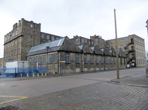 St Andrew's Mill - Bradford(5).JPG