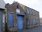 Lodge Bank Works - Darwen(4).JPG