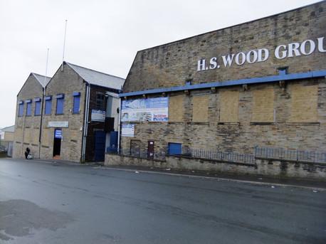 Central & Park View Mills - Bradford(2).