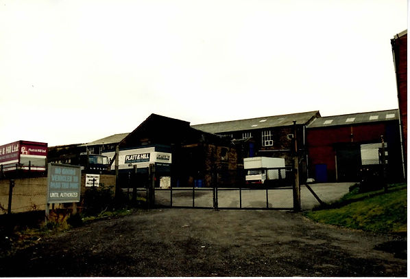 Hart Mill - Mossley.jpg