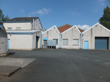 Vulcan Mill - Bradford(4).JPG