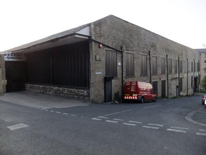 Union Mills Sheds - Milnsbridge(4) (1).J