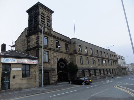 Oakwood Dye Works - Bradford.JPG