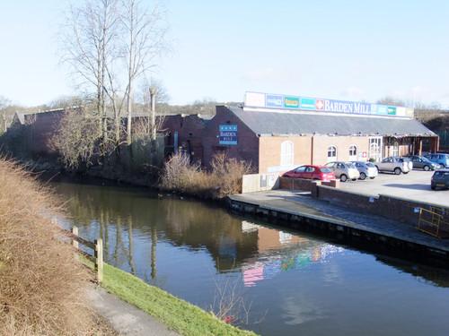 Barden Mill - Burnley(2).JPG