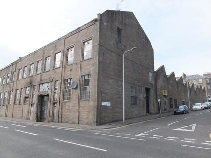 Dura Works - Dundee.JPG