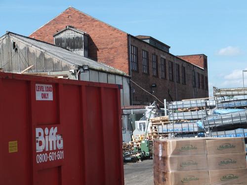 Law Street Mill - Bradford(2).JPG
