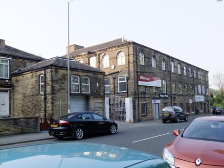 Prospect Works - Bradford.JPG
