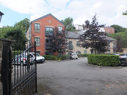 Stoke's Mill - Stalybridge(3).JPG