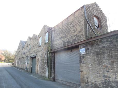 Greenfield Mill - Colne.JPG