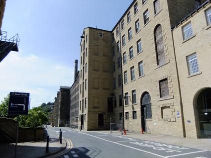 Dean Clough - A Mill - Halifax(9).jpg