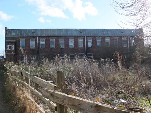 Providence Mill - Cleckheaton(6).JPG