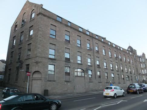 Forebank Dye Works - Dundee.JPG