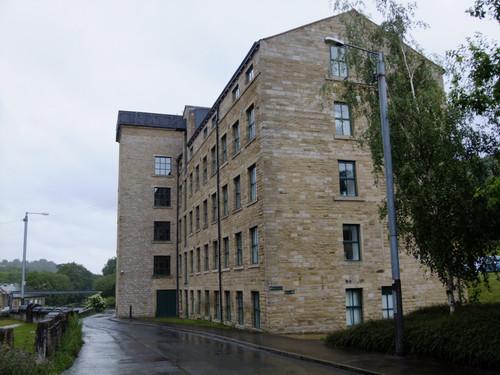 Burdett Mill - Milnsbridge(2).JPG