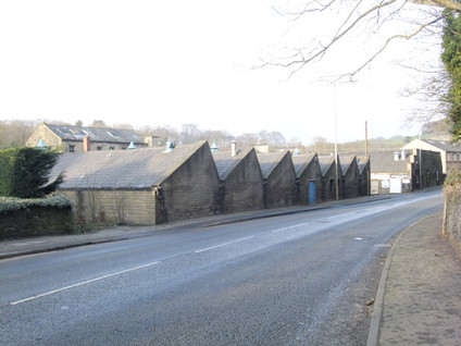 Reins Mill - Honley(6).JPG