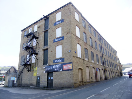Brook's Mill - Elland(3).JPG