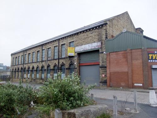 Duiness Street Mill - Bradford.JPG