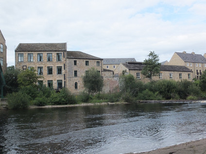 Thorngate Factory - Barnard Castle(8).JP