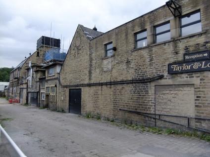 Rashcliffe Mills - Huddersfield(3).JPG