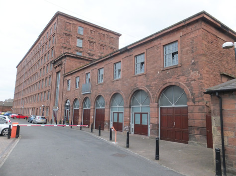 Shaddock Mill - Carlisle(6).JPG