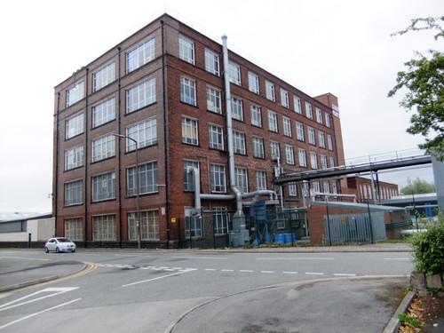 Milton Mill - Bolton.JPG