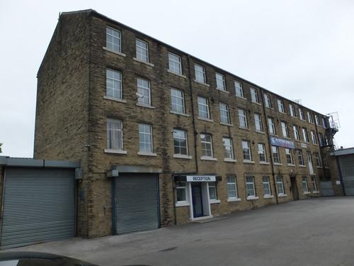 Stone Hall Mills - Bradford(3).JPG