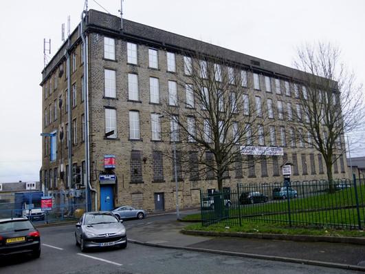 Miall Street Mills - Halifax(3).JPG