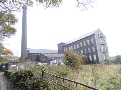 Old Town Mill - Old Town(10).JPG
