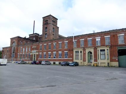 Gilnow Mill - Bolton(2).jpg
