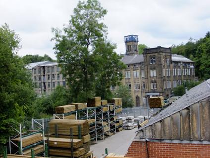 Ashbrow Mill - Huddersfield(6).jpg