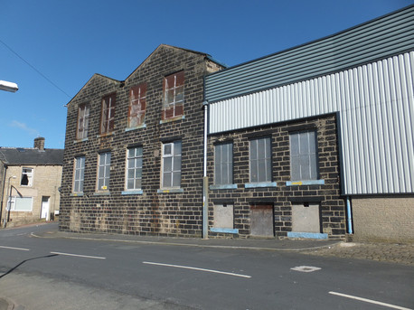 Walton Street Mill - Colne(3).JPG
