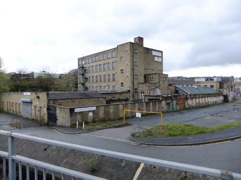 Britannia Mills - Bradford(4).JPG