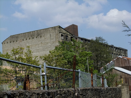 Wood Mills - Glossop(9).JPG