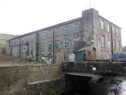 Hinchcliffe Mill - Hinchcliffe Mill(7).J