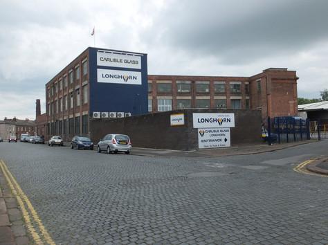Gleneden Mill - Carlisle(4).JPG