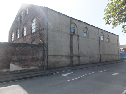 Warwick Street Mill - Batley(2).JPG