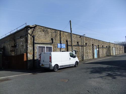 Spa Mill - Burnley(5).JPG