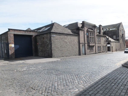 Wellfield Works - Dundee(2).JPG